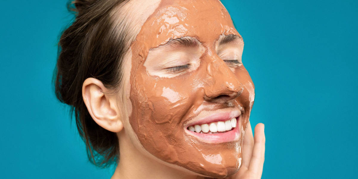 Make Skin Care At Home